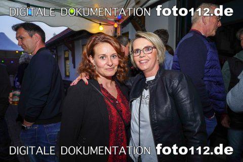 20190430-Fotos-Web-048