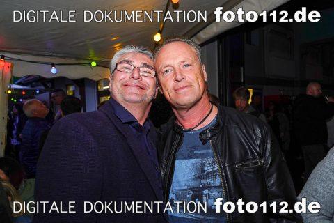 20190430-Fotos-Web-050