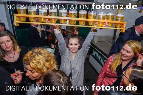20190430-Fotos-Web-055