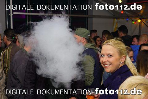 20190430-Fotos-Web-056