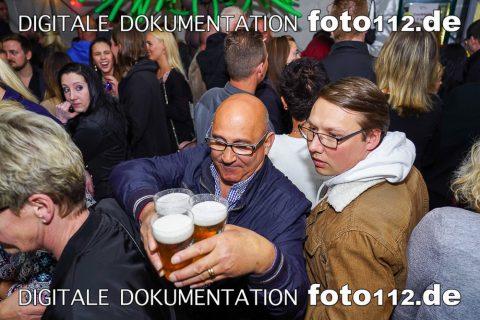 20190430-Fotos-Web-057