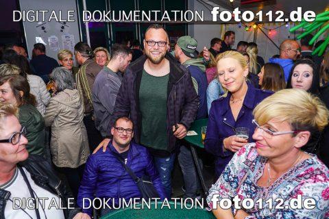20190430-Fotos-Web-058