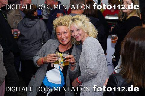 20190430-Fotos-Web-063