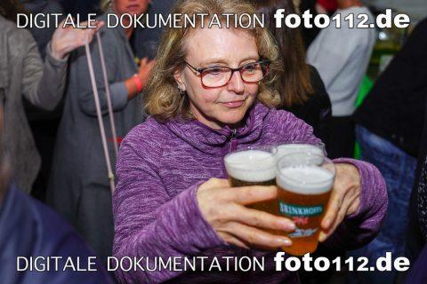 20190430-Fotos-Web-064
