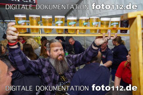 20190430-Fotos-Web-068