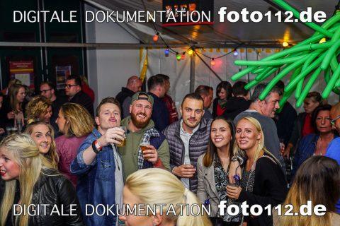 20190430-Fotos-Web-069