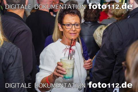 20190430-Fotos-Web-070
