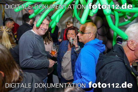 20190430-Fotos-Web-074
