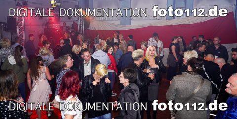 20190430-Fotos-Web-077