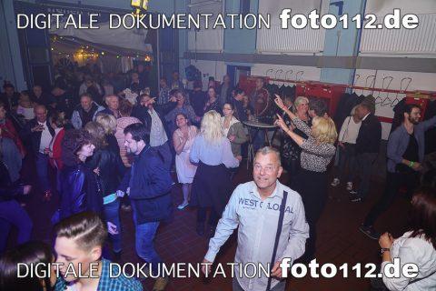 20190430-Fotos-Web-079