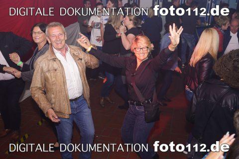 20190430-Fotos-Web-080