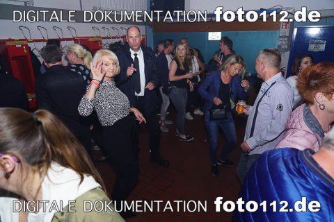 20190430-Fotos-Web-084