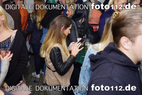 20190430-Fotos-Web-086