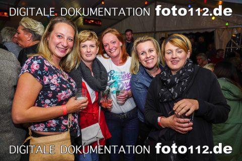 20190430-Fotos-Web-087