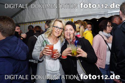 20190430-Fotos-Web-088