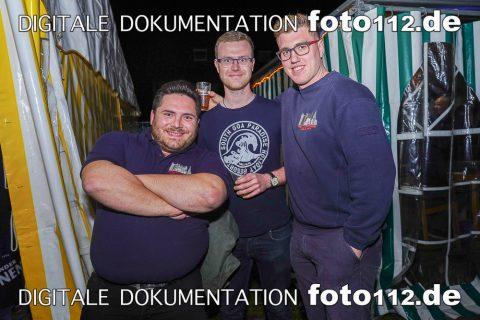 20190430-Fotos-Web-090