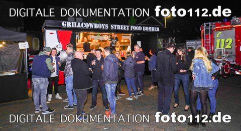 20190430-Fotos-Web-091