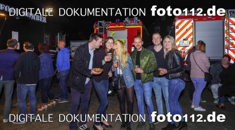 20190430-Fotos-Web-092