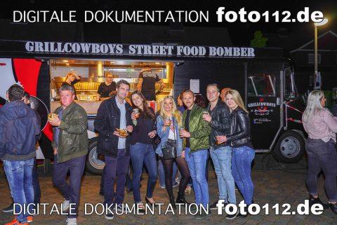 20190430-Fotos-Web-093