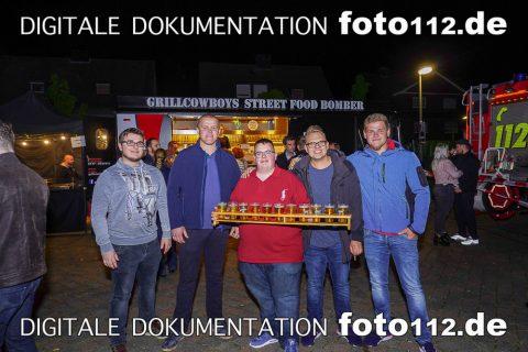 20190430-Fotos-Web-096