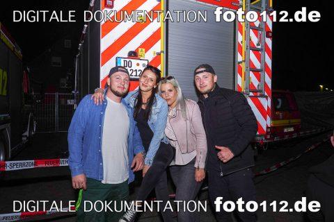 20190430-Fotos-Web-098