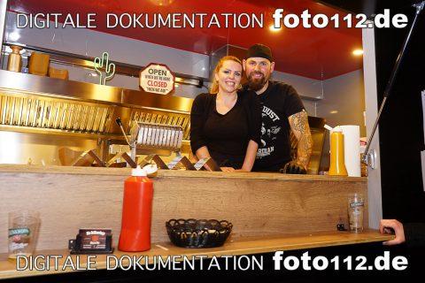 20190430-Fotos-Web-099