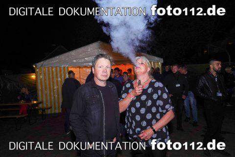 20190430-Fotos-Web-100