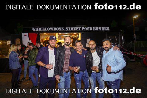 20190430-Fotos-Web-105