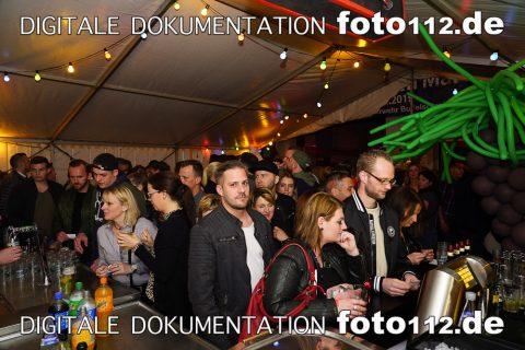 20190430-Fotos-Web-106