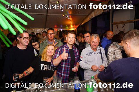 20190430-Fotos-Web-108