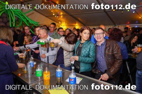 20190430-Fotos-Web-109