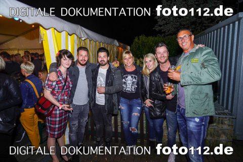 20190430-Fotos-Web-110