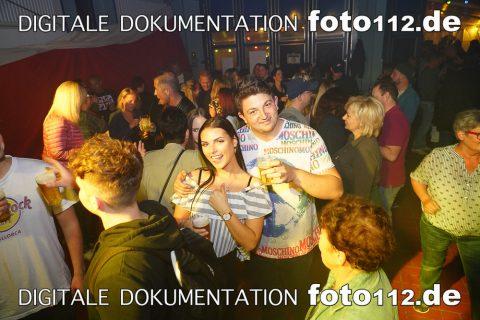 20190430-Fotos-Web-115