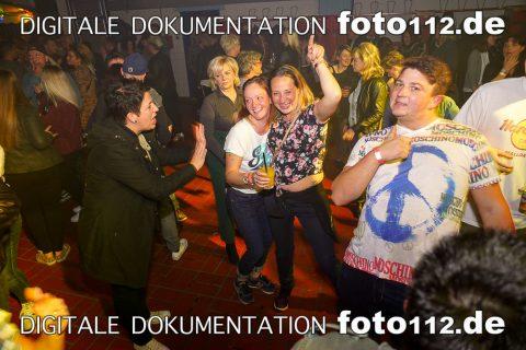 20190430-Fotos-Web-119