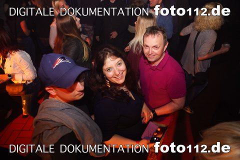 20190430-Fotos-Web-120