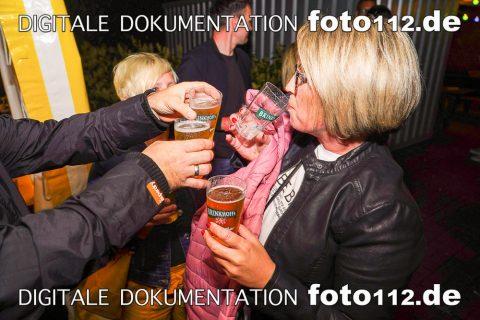 20190430-Fotos-Web-125