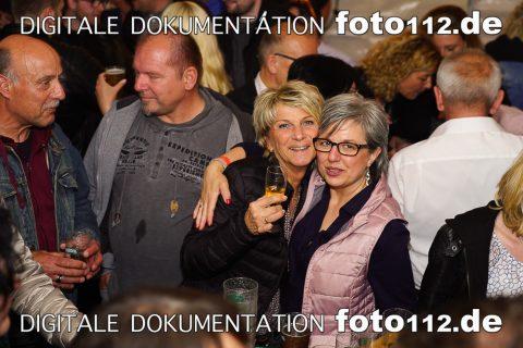20190430-Fotos-Web-129
