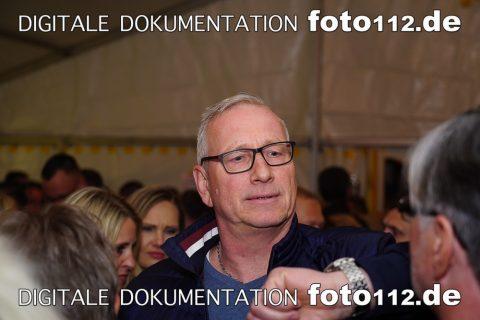 20190430-Fotos-Web-130