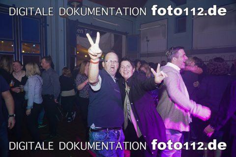 20190430-Fotos-Web-137