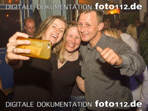 20190430-Fotos-Web-141
