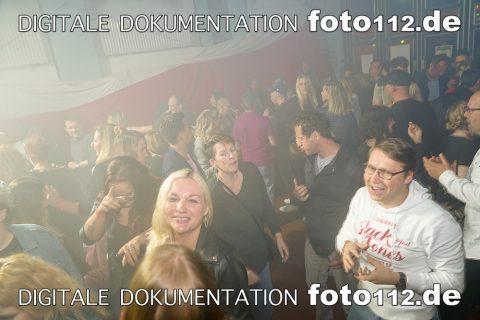 20190430-Fotos-Web-153