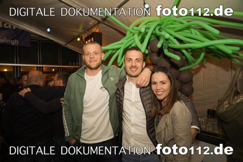 20190430-Fotos-Web-159