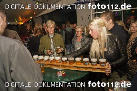 20190430-Fotos-Web-160