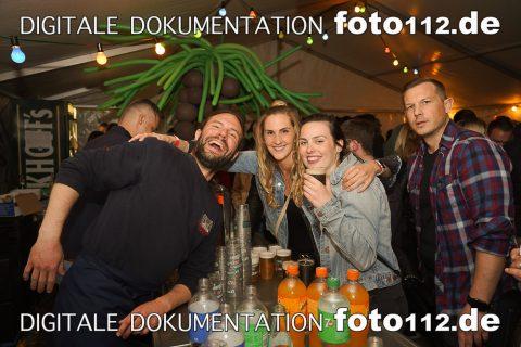 20190430-Fotos-Web-163