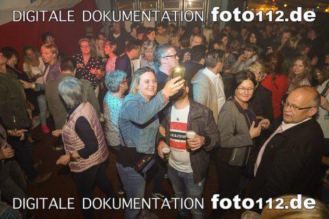 20190430-Fotos-Web-168