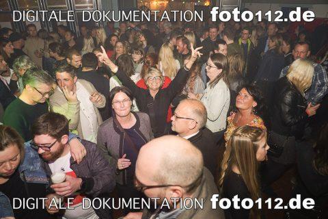 20190430-Fotos-Web-169