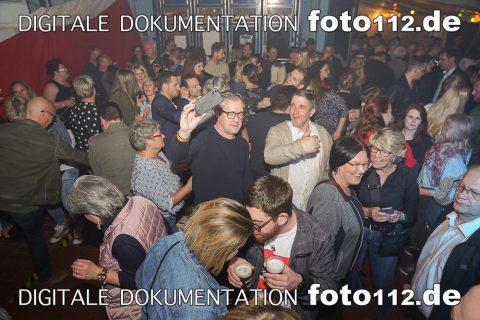 20190430-Fotos-Web-170