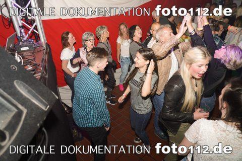 20190430-Fotos-Web-189