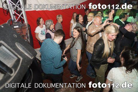 20190430-Fotos-Web-190