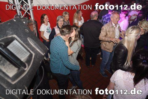 20190430-Fotos-Web-191